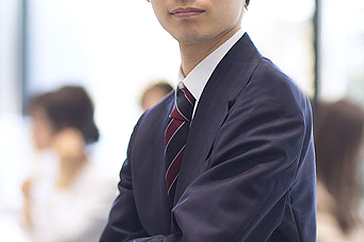 風俗スタッフ求人に応募した理由-目標や夢